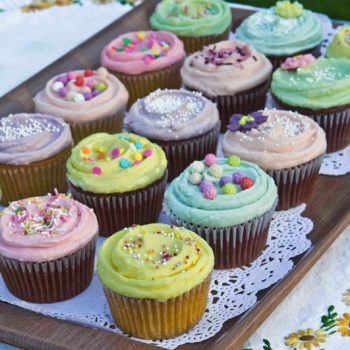 cropped-Choco-Vanilla-Cupcakes-1.jpg